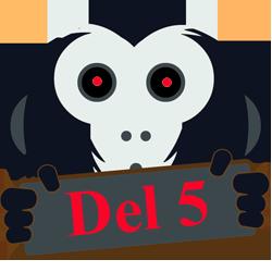 Del 5